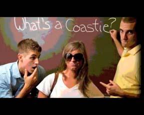 Coastie