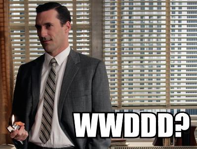 Dondraper-wwddd