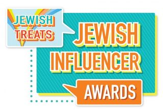 Jewishinfluencer