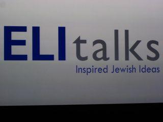 ELITalks