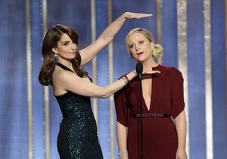 image from a57.foxnews.com