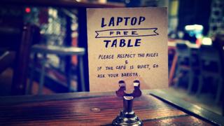 Laptopfreetable