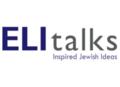 Eli Talks Logo-200x216