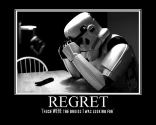 Regret-stormtrooper