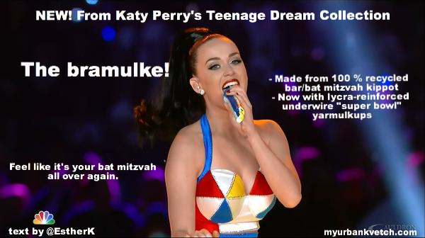 Katy Perry presents the Bramulke - Imgur.jpg
