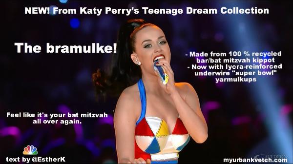 Katy Perry presents the Bramulke - Imgur.jpg