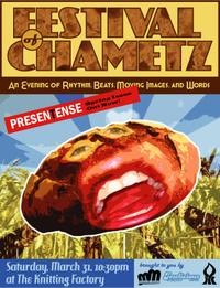 Chametzfest3_2