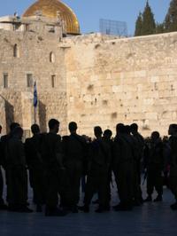 Israelgeneral_2007_00029
