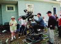 Zach_braff_directing