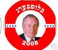 Yiddishbutton