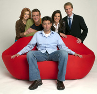 Himym_cast_red_chair
