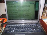 Computer_jerusalem_640x480