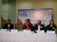 Blogger_conference_2008_021