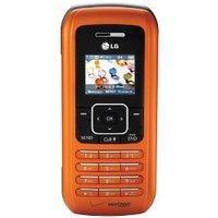 Phone_lg_env_orange