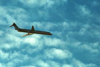 Airplane_1