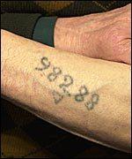 Auschwitz_tattoo