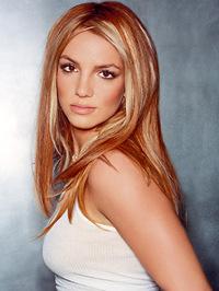 Britney_5