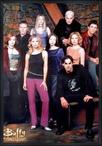 Buffycast_3