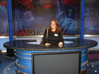 Colbert_report_esther_at_the_desk