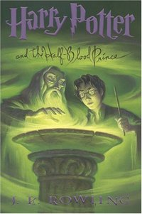 Hp_new_book_cover