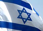 Israeli_flag_3