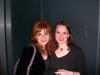 Julie_and_esther_1