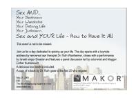 Makor_postcard_back