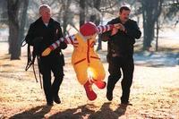 Mcdonald_arrest