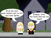Southpark_spoof_buffy
