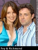 Tinafey_and_hubby