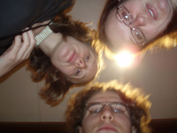 What_our_camera_sees